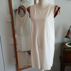 New with tags summer dress